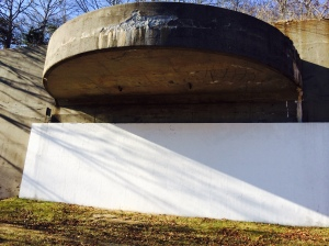 bunkerexperience