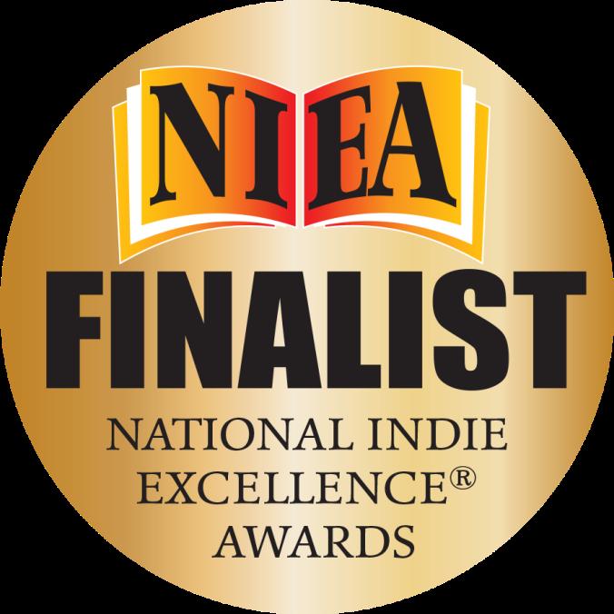 finalist-NIEA